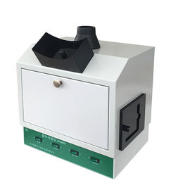 China Biobase Lab Medical Use Ultraviolet Transilluminator / Tissue Homogenizer Jy02s factory