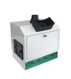 China Professional Uv Blue Transilluminator For Observe Electrophoresis Gel Jy02s factory