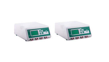 1W Laboratory Power Supply One Min - 99 Hr Timer Range Easy Operating