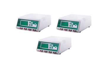Universal Electrophoresis Power Supply High Current Dual Core Microprocessor